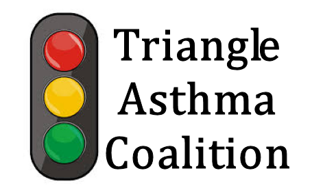 Triangle Asthma Coalition